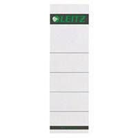 Leitz Spine Label 16070085-R1 Pk10