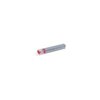 Leitz 12mm Red Staple Cartridge Pk5