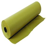 Kraft Paper Roll 750mm IKR-070-075025