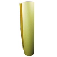 Kraft Paper Roll 900mm IKR-070-090025