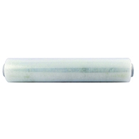 Stretchwrap Med Film 400mm NY17-0400-250