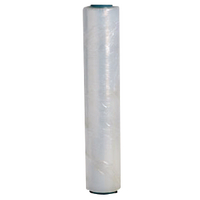 Stretch wrap Film 400mm x250m H/Dty 20mc