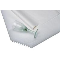 Flexocare Whte Tissue Paper 50x75cm P480