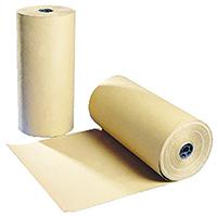 Kraft Paper Roll 75cmx25m IKR-070-075002