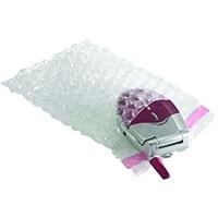 Jiffy Bubble Film Bag 380X425mm P100 Bp7