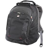Gino Ferrari Juno 16in Laptop Backpack