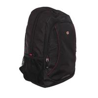 Gino Ferrari Eros 16in Laptop Backpack