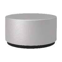 Surface Dial Interaction Tool 2WS-00002