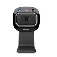 Microsoft LifeCam HD-3000 T3H-00003