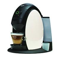 Nescafe Alegria A510 Machine 2.0L