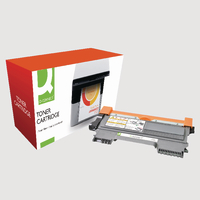 Q-Connect Brother TN2210 Black Toner