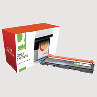 Q-Connect Brother TN230C Cyan Toner