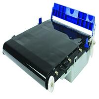 Oki C3100/C5200/C5400 Transfer Belt