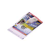 Ampac Light 235x310mm Poly Envelope P100