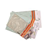 Ampac Tamper Evident C5 Envelope Pk20