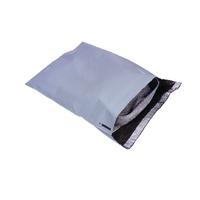 Ampac X/Strong BioDeg C4 Envelope Pk100