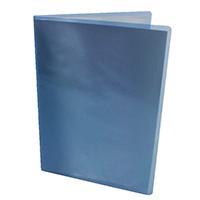 Pentel A4 20 Pkt Blue Display Book Pk20