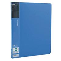 Pentel Blue Wing Display Book 20 Pkt