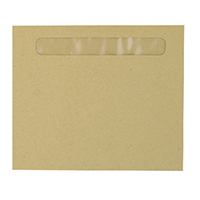 Pegasus Compat Wage Envelope Pk1000 PF45