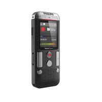 Philips DVT2510 Digital VoiceTracer
