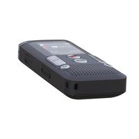 Philips DVT2710 Digital VoiceTracer