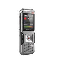 Philips DVT4010 Digital VoiceTracer