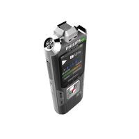 Philips DVT6010 Digital VoiceTracer