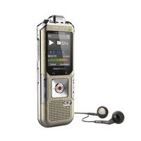 Philips DVT8010 Digital VoiceTracer
