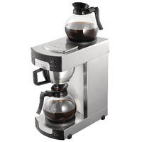 Burco Filter Coffee Maker 3.4 Ltr BR7000