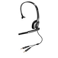 Plantronics Audio310 Pc Headset 37852-01