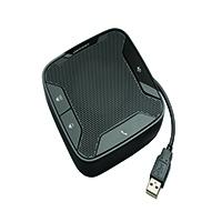 Plantronics Calisto P610 Monaural USB