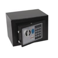 Phoenix Computer Blk Elec Security Safe