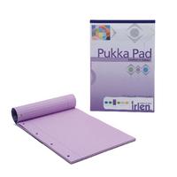 Pukka A4 Refill Pad Lavender