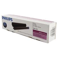 Philips Fax Ink Film Ribbon Black PFA351