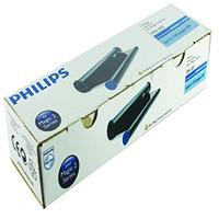 Philips Ink Film Ribbon Magic Series 2
