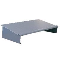 Multirite Document Slope Standard Grey