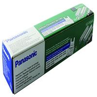 Panasonic Ink Film Cart 32104 KXFA54