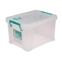 StoreStack 1L Box W180xD110xH90mm