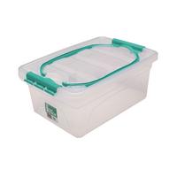 StoreStack 5 Litre Carry Box RB01030