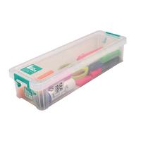StoreStack 2.2L Box W370xD110xH80mm