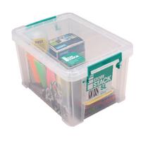 StoreStack 5Ltr Box Clr W260xD190xH150mm