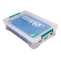 StoreStack 5.5 Ltr Box W400xD255xH80mm