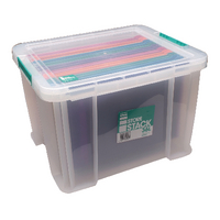 StoreStack 36 Ltr Box W480xD380xH320mm