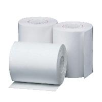Prestige EPOS Roll 1 Ply 44x70x17.4mm