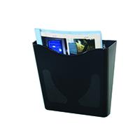 Deflecto Graphte 210 Pt Literature File