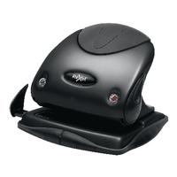 Rexel P225 Black Premium Punch 2100745