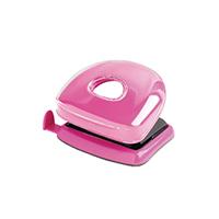 Rexel JOY Pretty Pink 2 Hole Punch