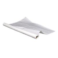 Banquet Roll White 50m 2232