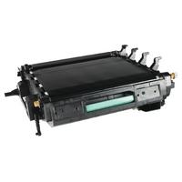 Samsung CLP-770Nd Transfer Unit
