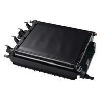 Samsung Transfer Belt CLP-T660B